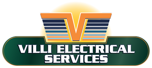 Villi Electrical Services